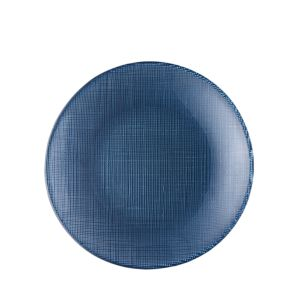 Villeroy & Boch Coupe Salad Plate