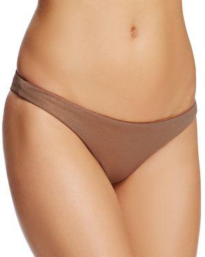 Blue Life Malibu Crush Cheeky Bikini Bottom