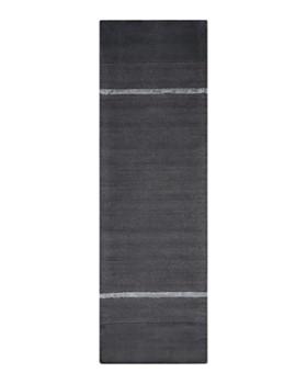 "Calvin Klein - Vale Area Rug, 2'3"" x 7'6"""