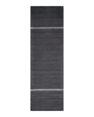 Calvin Klein Vale Area Rug, 2'3 x 7'6