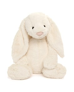 Jellycat Bashful Bunny - Ages 0+ - Bloomingdale's_0
