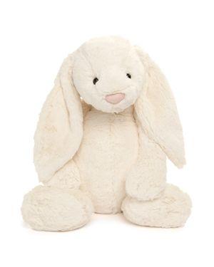 Jellycat Bashful Bunny - Ages 0+