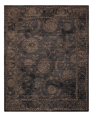 Noursion Kimberly Area Rug, 2' x 3'