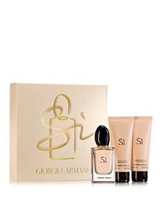 Giorgio Armani Sì Eau de Parfum Gift Set - Bloomingdale's_0