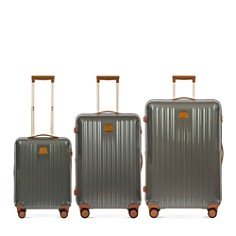 Bric's Capri Luggage Collection - Bloomingdale's Registry_0