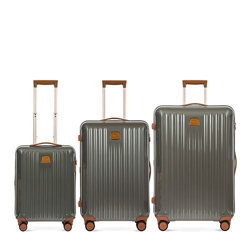 Bric S Capri Luggage Collection