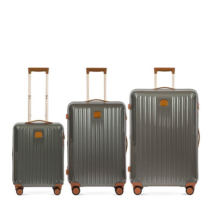 Bric's - Capri Luggage Collection