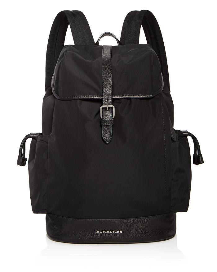 9bde392660 Burberry Watson Diaper Backpack | Bloomingdale's
