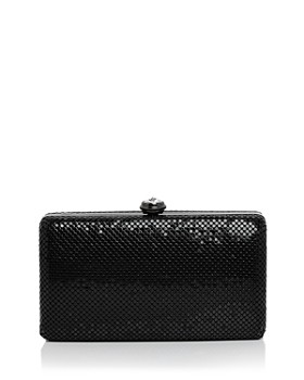 c33d065a19b Designer Clutches   Evening Bags - Bloomingdale s