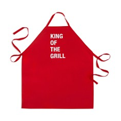 About Face Designs King of the Grill Apron - Bloomingdale's_0