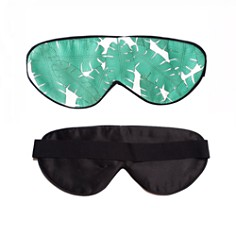 Perpetual Shade Leaf Me Alone Sleepmask - Bloomingdale's_0
