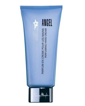Angel Perfuming Hand Cream, 3.4 Oz.