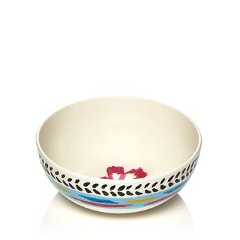 Dansk - Ryden Melamine All-Purpose Bowl - 100% Exclusive