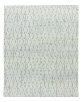 Jaipur - Fusion Tangled Area Rug Collection