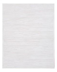 "Jaipur - Fables Linea Area Rug, 2'6"" x 8'"