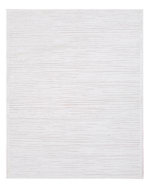 Jaipur Fables Linea Area Rug, 2'6 x 8'