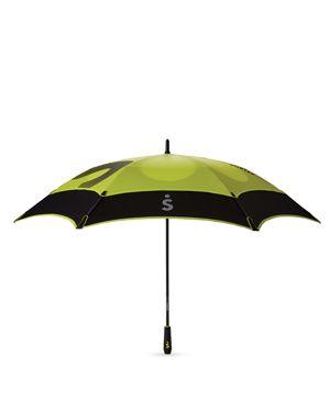 Shedrain Vortex Vent Pro 62 Manual Golf Umbrella