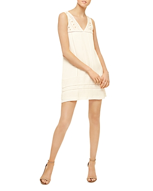 Sanctuary Scarlett Slip Dress