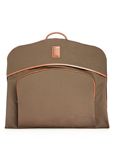 Longchamp - Boxford Garment Bag