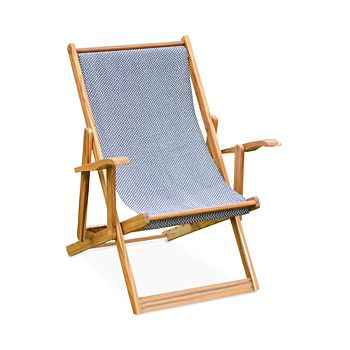 Wholestory Collective - Wanderlust Chair
