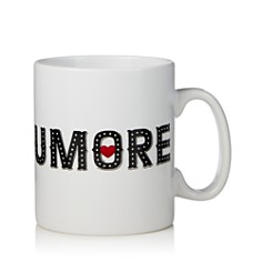 Sparrow & Wren - Love You More Mug - 100% Exclusive