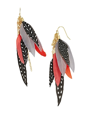 Baublebar Ravyn Drop Earrings