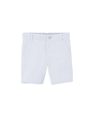 Jacadi Boys' Striped Bermuda Shorts - Baby