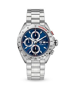 TAG Heuer Formula 1 Chronograph, 44mm - Bloomingdale's_0