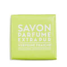 Compagnie De Provence Scented Bar Soap, Fresh Verbena - Bloomingdale's_0