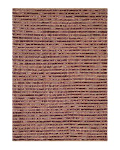SAFAVIEH Bohemian Rug Collection - Bloomingdale's_0