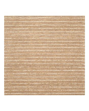 SAFAVIEH - Bohemian Collection Area Rug, 4' x 4'