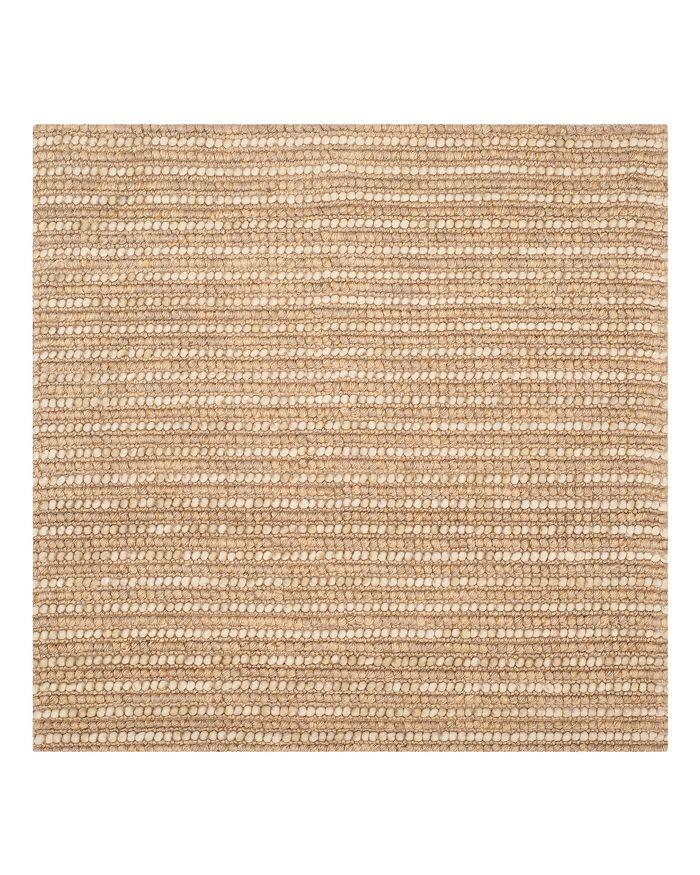 SAFAVIEH - Bohemian Collection Area Rug, 4' x 4'