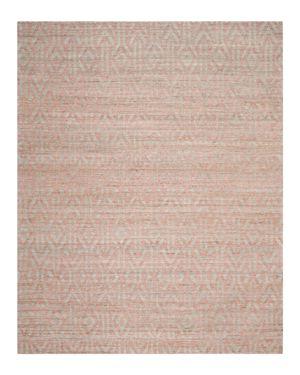 Safavieh Cape Cod Collection Area Rug, 8' x 10'