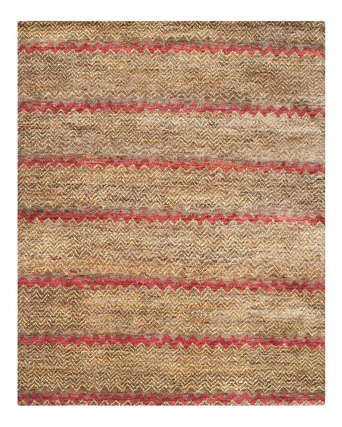 SAFAVIEH - Bohemian Rug Collection