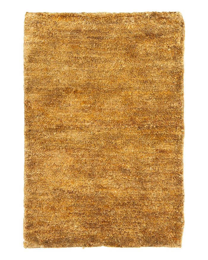 "SAFAVIEH - Bohemian Collection Runner Rug, 2'6"" x 14'"