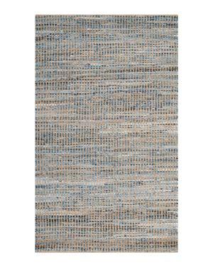 Safavieh Cape Cod Collection Area Rug, 4' x 6'