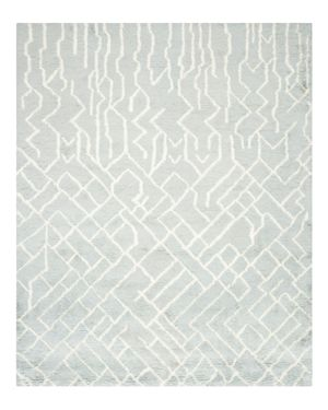 Safavieh Casablanca Collection Area Rug, 9' x 12'