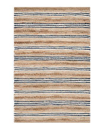 SAFAVIEH - Cape Cod Area Rug, 3' x 5'