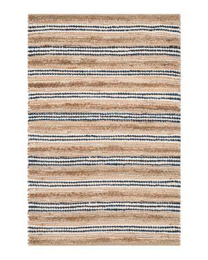 Safavieh Cape Cod Area Rug, 3' x 5'