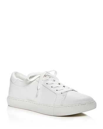 790414759bed Kenneth Cole - Women s Kam Pride Lace Up Sneakers