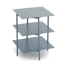 Umbra Tier Side Table - Bloomingdale's_0