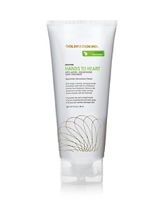 GoldFaden MD Hands To Heart Brightening Hand Treatment - Bloomingdale's_0