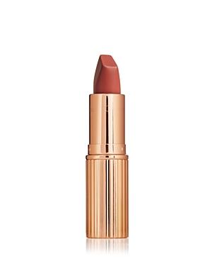 Charlotte Tilbury Matte Revolution Luminous Modern-Matte Lipstick - 100% Exclusive