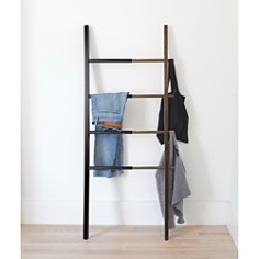 Umbra - Hub Ladder