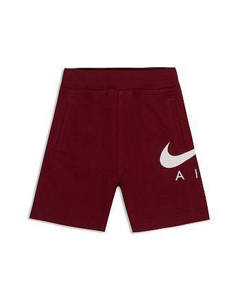 Nike - Boys' Air Shorts - Little Kid