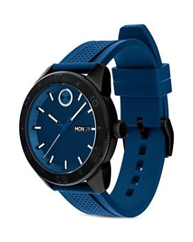 Movado BOLD - Sport Watch, 43mm