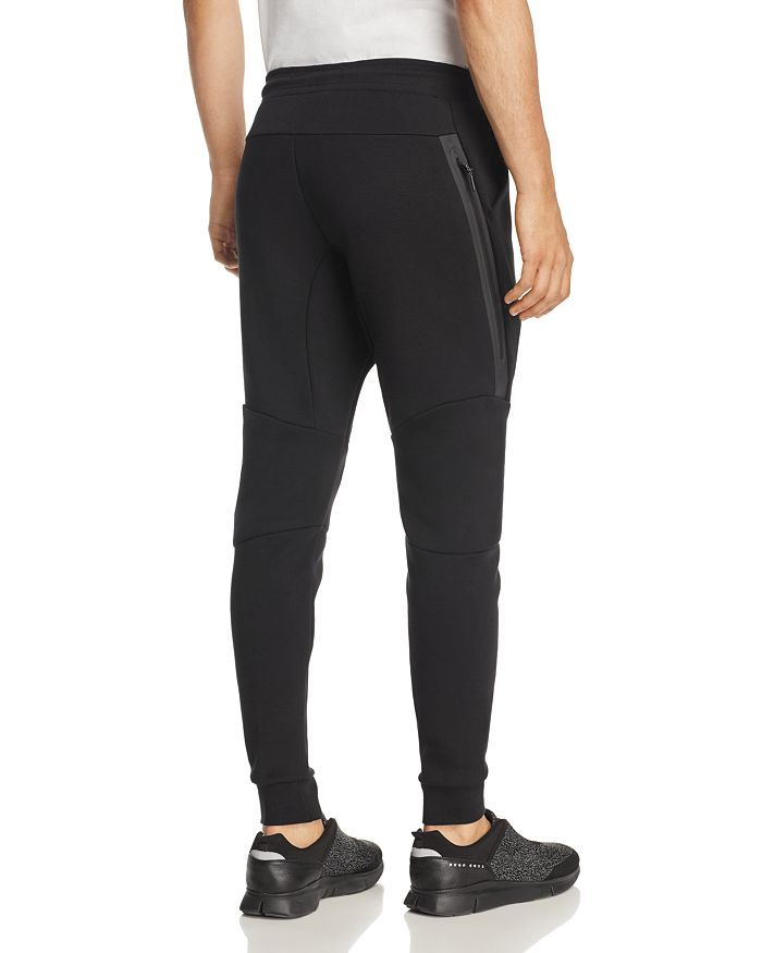 1c5d3c2770c6 Nike - Tech Fleece Jogger Pants