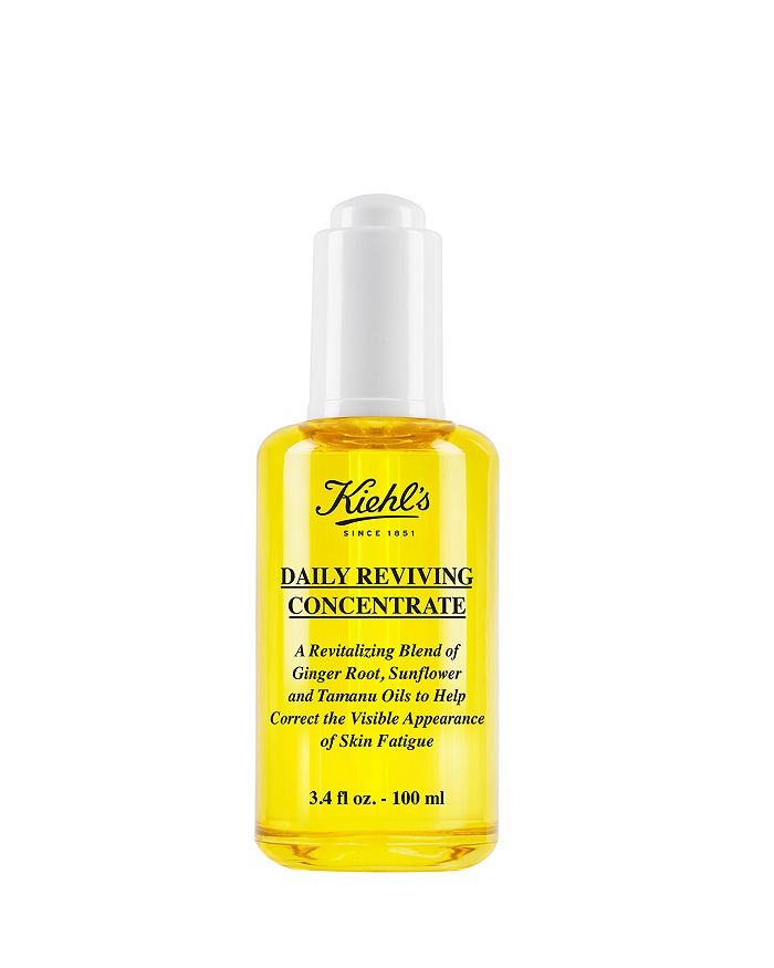 Kiehl's Since 1851 - Daily Reviving Concentrate 3.4 oz.