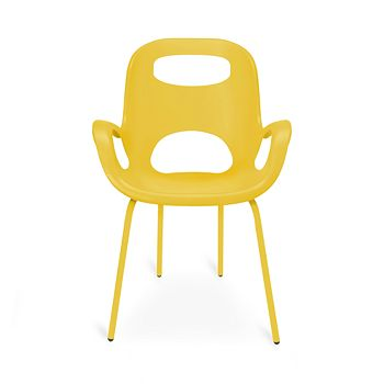 Umbra - Oh Chair