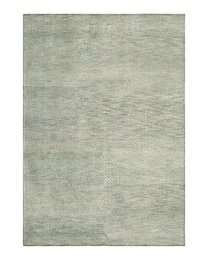 Safavieh Kensington Area Rug, 8' x 10'